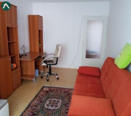 Apartament 3 camere zona Stadionului floresti - imagine 1