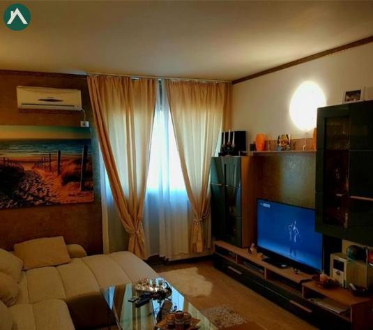 Vand Apartament cu 2 camere in Manastur - imagine 1