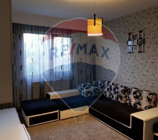 Apartament ultrafinisat cu 2 camere - imagine 1