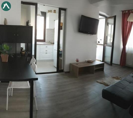 Apartament de vânzare 2 camere în Cluj Napoca - Gheorgheni - imagine 1