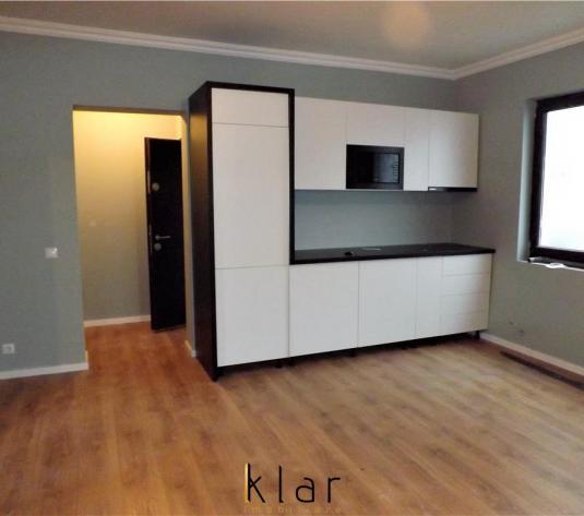 Vanzare apartament cu 4 camere in Grigorescu - imagine 1