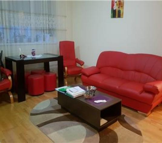 Apartament de inchiriat 2 camere - imagine 1