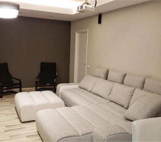 Inchiriere Apartament 3 Camere North Area Lake View - imagine 1