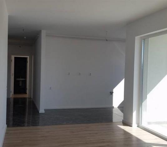 Apartament 1 camera de vanzare in Cluj, zona Buna-Ziua, 85000 eur - imagine 1