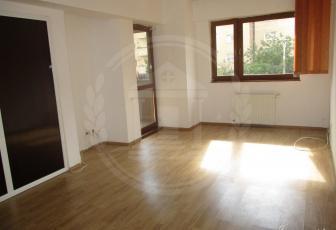 Vanzare apartament 3 camere, zona Centrala,Cluj-Napoca