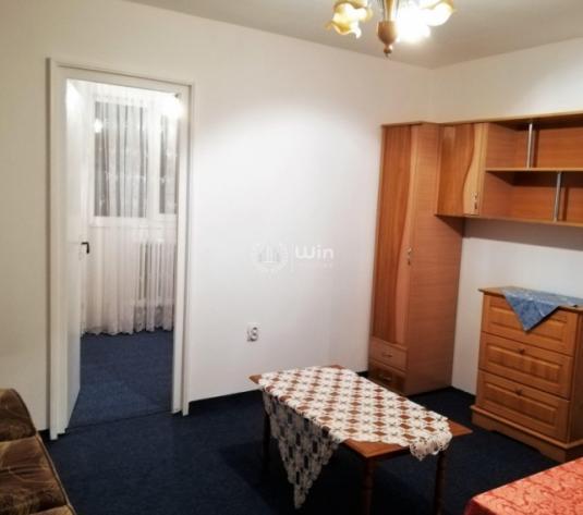 Apartament cu 2 camere de vanzare in zona Gheorgheni - imagine 1