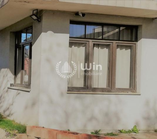 Apartament cu 2 camere in bloc nou cu CF in Zorilor! - imagine 1