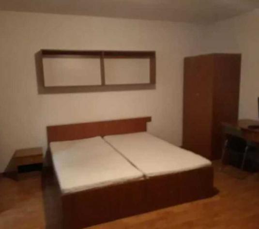 Vanzare apartament 1 camera in Marasti zona FSEGA - imagine 1