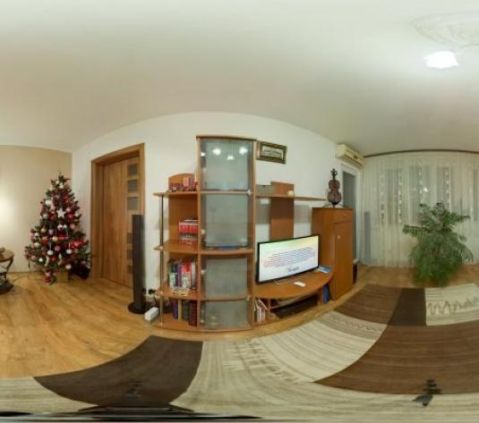 Vanzare Apartament 2 camere semidecomandat  - Dristor , Bucuresti - imagine 1