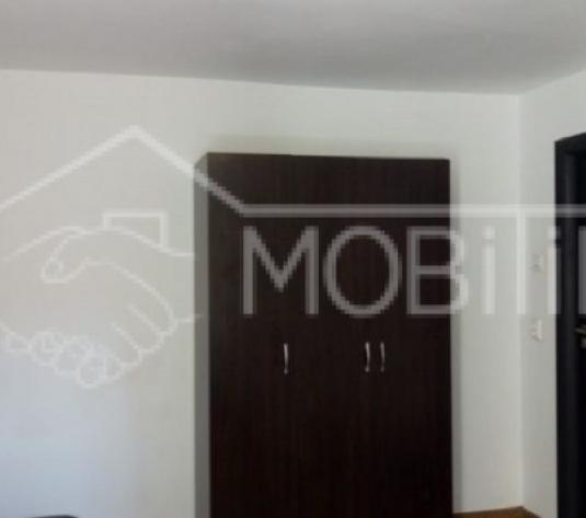 Apartament 2 camere Gheorgheni - Cluj-Napoca - imagine 1