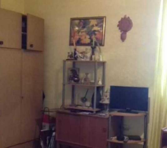 Vanzare apartament 1 camera in Gheorgheni zona strazii Aurel Suciu - imagine 1