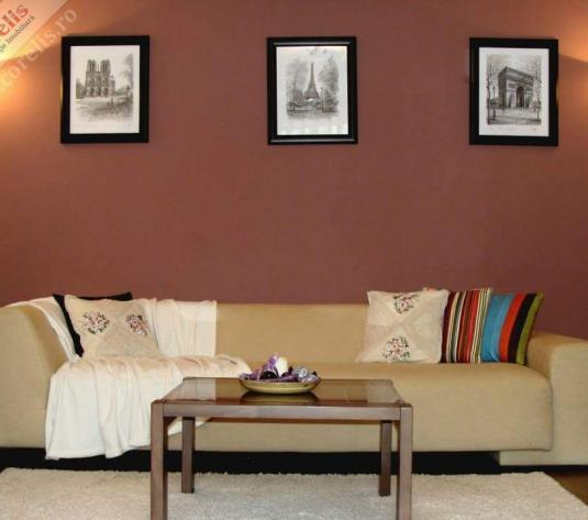 Apartament 2 camere CETATE - Alba Iulia - imagine 1