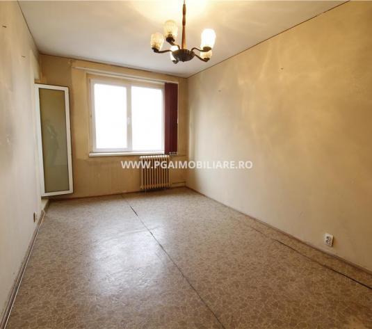 Apartament 2 camere Dristor - imagine 1