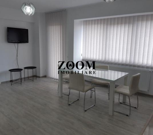 Apartament 3 camere, 66mp, Baciu - imagine 1