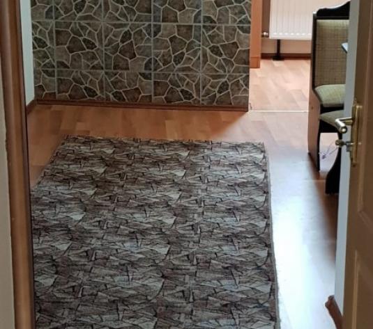 Apartament 3 camere de inchiriat Alba Iulia - imagine 1