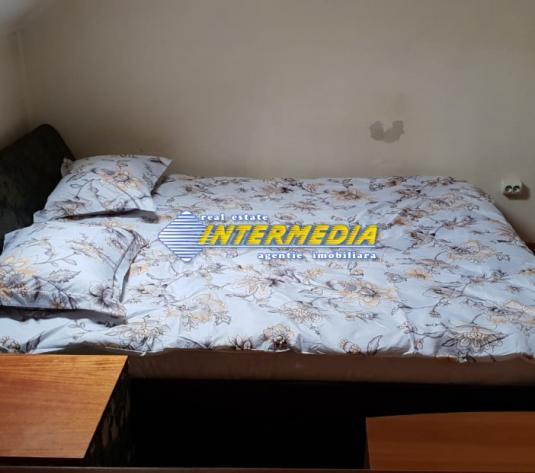 3 camere de inchiriat in Alba Iulia cu utilitati incluse - imagine 1