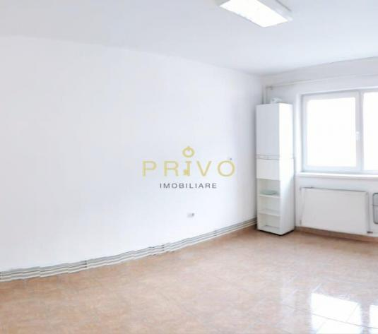 Spatiu birouri, 85 mp, zona str. General Dragalina - imagine 1