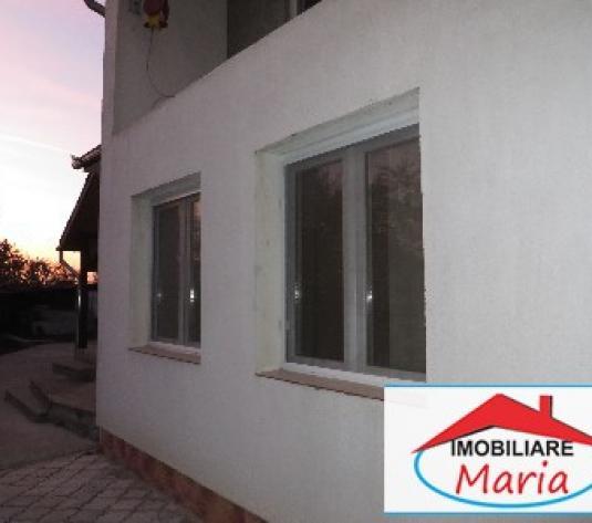 Casa de vanzare  in Satu Mare - imagine 1