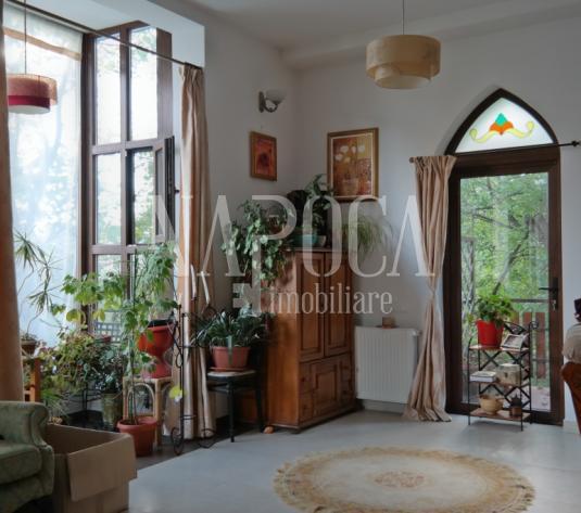 Casa 6 camere de vanzare in Grigorescu, Cluj Napoca