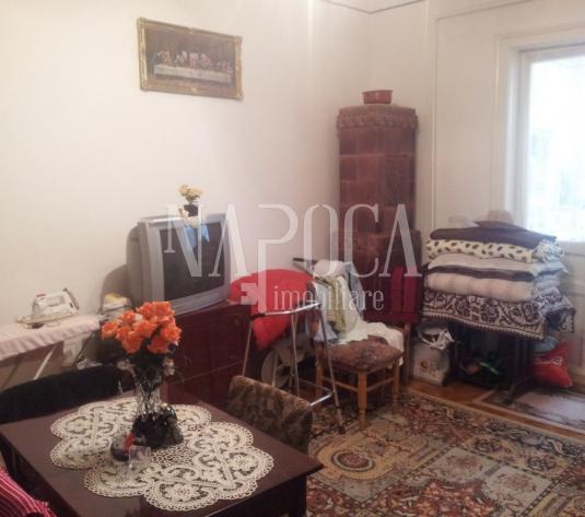 Casa o camera de vanzare in Gara, Cluj Napoca