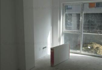 Apartamente 3 camere, constructie noua, zona Manastur
