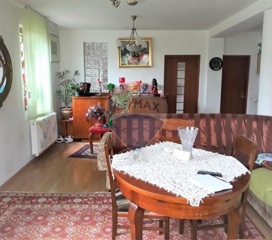 Promotie  Sarbatori - Casa  Gilau - imagine 1