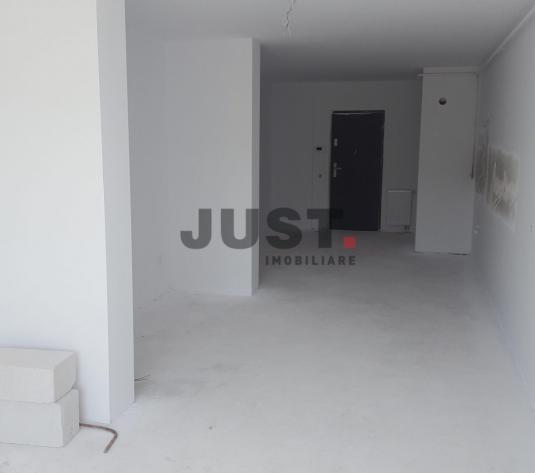 Apartament 2 cam, 55 mp, Gheorgheni, Iulius Mall - imagine 1