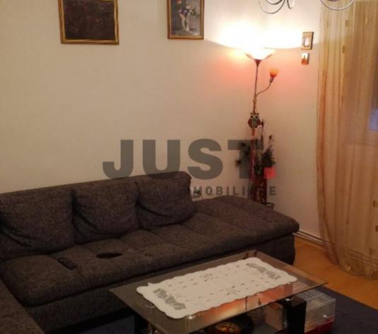 Apartament 4 cam, dec, 70 mp, Manastur - imagine 1