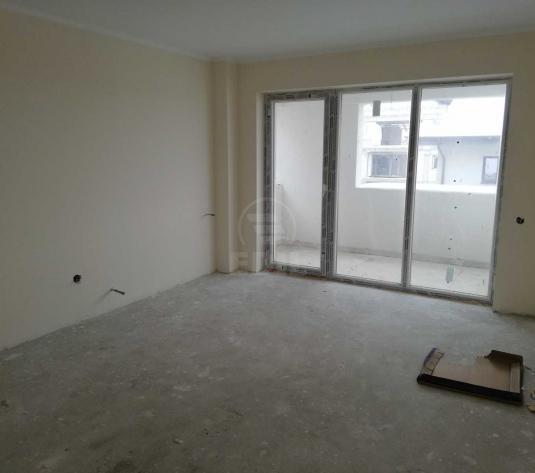 Apartamente de vanzare 2 camere Cluj-Napoca, Borhanci - imagine 1
