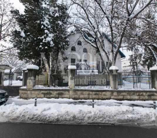 Birou de vanzare in Centru, Cluj Napoca - imagine 1