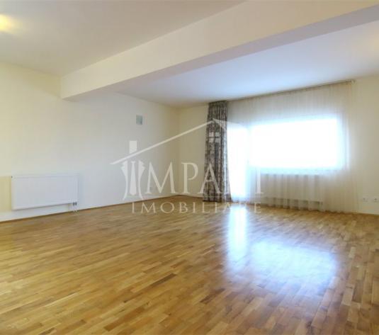 Apartament de inchiriat 4 camere  in Cluj Napoca -  Andrei Muresanu - imagine 1
