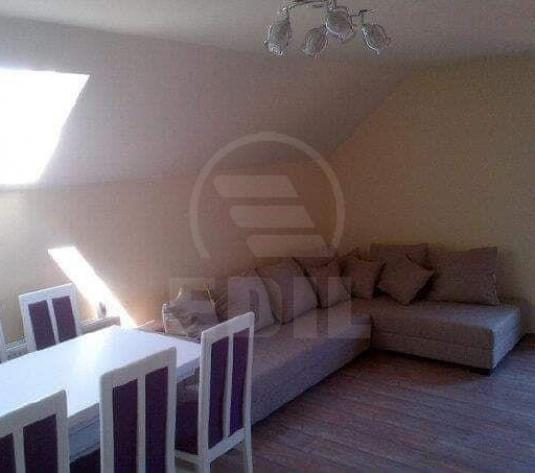 Apartamente de vanzare 2 camere Cluj-Napoca, Europa - imagine 1