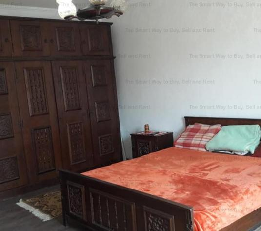 Vanzare Apartament 2 camere Borhanci - imagine 1
