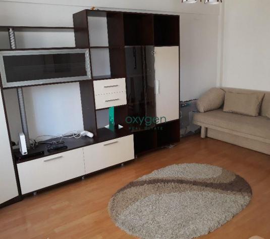 Apartament 1 camera, Calea Turzii - imagine 1