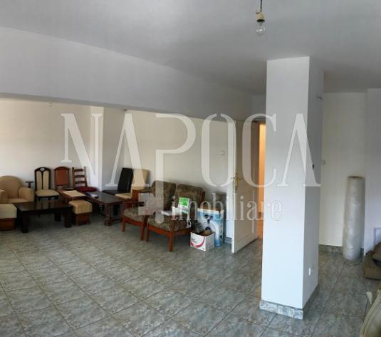Spatiu comercial de inchiriat in Marasti, Cluj Napoca - imagine 1