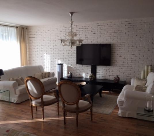 Casa 8 camere, 434 mp , de inchiriat - Buna-Ziua, Cluj-Napoca - imagine 1