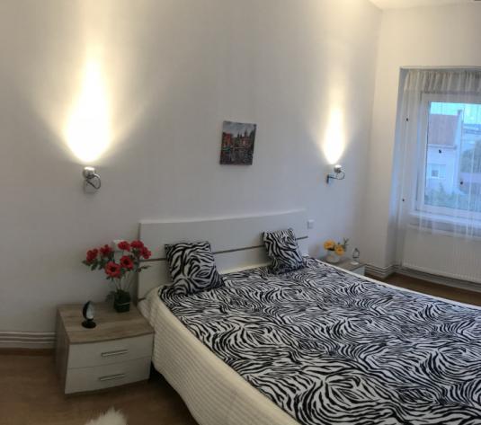 Apartament 2 camere Cluj Napoca, Centru - imagine 1
