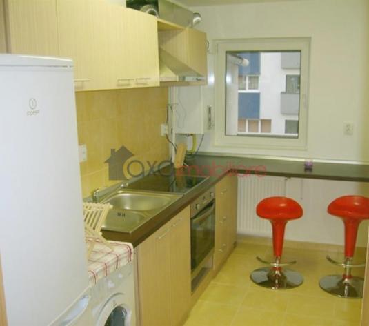 Apartament 1 camere de  vanzare in Cluj Napoca, Zorilor - imagine 1