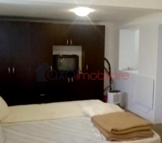 Apartament 1 camere de  vanzare in Cluj Napoca, Centru - imagine 1