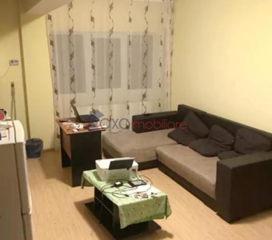 Apartament 2 camere de  vanzare in Cluj Napoca, Calea Turzii - imagine 1