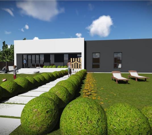 House to the future! - imagine 1