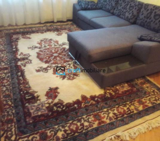 Apartament 2 camere, 57mp, Gheorgheni - imagine 1