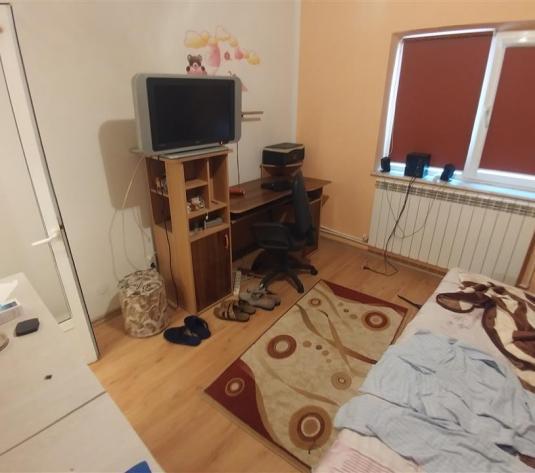 Vanzare Apartament 2 camere E3 - imagine 1