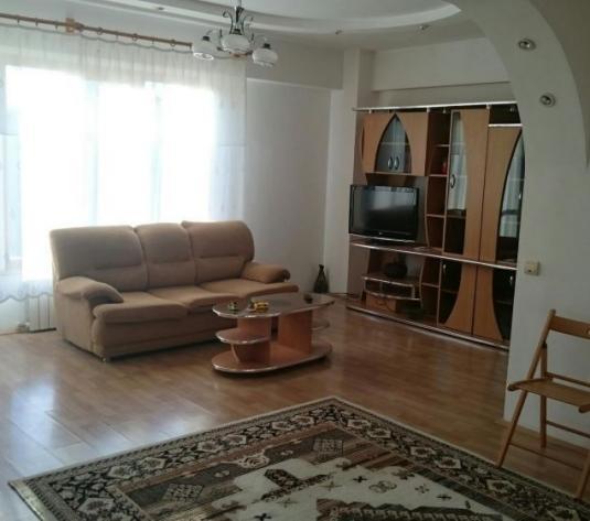 Vanzare Apartament 3 camere Tulcea - imagine 1