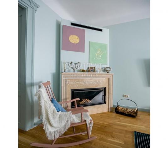 Vanzare apartament 3 camere ULTRACENTRAL, la cheie  totul nou - imagine 1