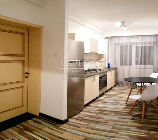 Vanzare apartament 2 camere, Semicentral - imagine 1