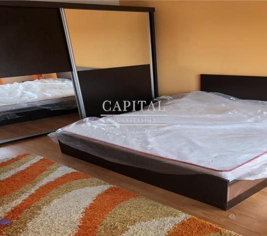Vanzare apartament 3 camere decomandate, 120.000 euro negociabil - imagine 1