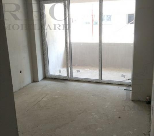 Apartament 2 camere bloc nou Baciu - imagine 1