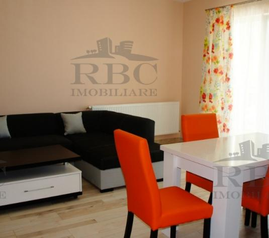 Apartament 2 camere cartier Europa - imagine 1