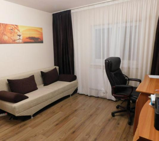 COMISION 0%! Apartament cu 4 camere decomandat, Kaufland, Marasti! - imagine 1
